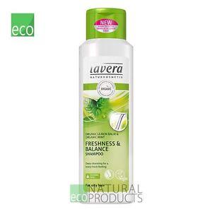 Lavera-Vegan-Shampoo-freschezza-e-saldo-per-capelli-OLEOSO-250ml