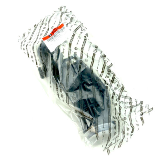 Alfa Romeo 147 /& GT 1.9 JTD Air Intake Flexi Hose Inlet Pipe 46794405 GENUINE