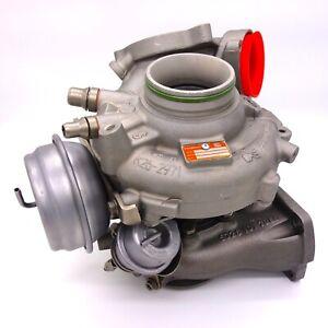 Original-Turbolader-BMW-Biturbo-gross-11658510942-11658508092-53269980015-313PS
