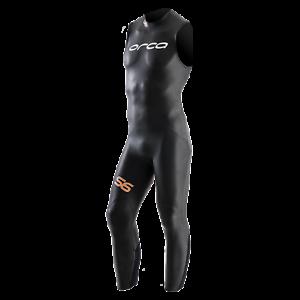 Brand New 2018  Orca S6 Men's Sleeveless Triathlon Wetsuit  we offer various famous brand