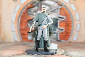 Bail-Organa-Star-Wars-Revenge-Of-The-Sith-Collection-2005
