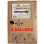 thumbnail 27 - 3-or-5-Gallon-Bag-in-Box-Beverage-Soda-Syrup-Flavored-Flavors-Syrups-Premium-USA