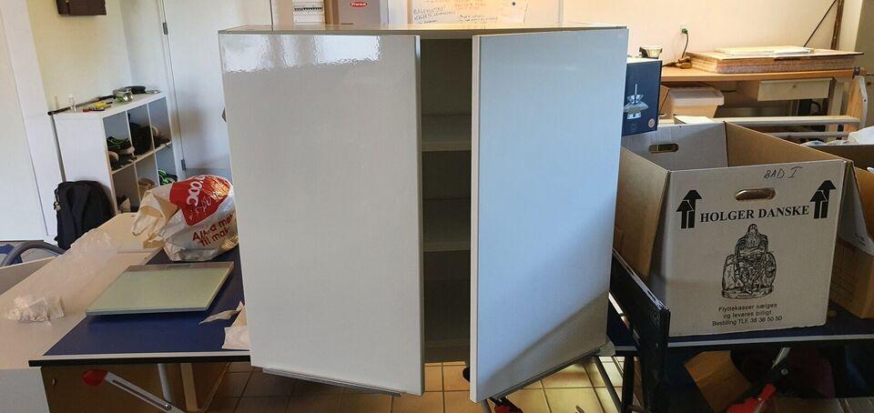 Overskabe, IKEA