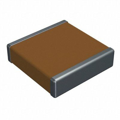 0805 Lot of 150 08055A102JAT2A AVX Ceramic Capacitor 50V .001uF μF 5/% C0G NP0