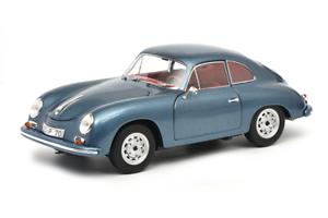 a precios asequibles Porsche 356 a en modelo diecast escala escala escala 1 18 por Schuco  marca
