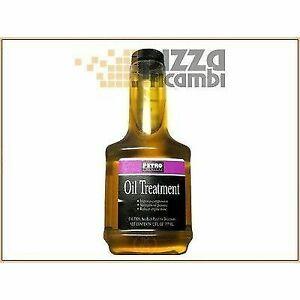 FRP-ADDITIVO-OLIO-MOTORE-OIL-TREATMENT-additive-motor-oil-354-ml-PETRO-CHEMICAL