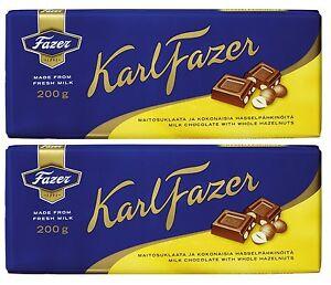 FAZER-noisette-complete-chocolat-au-lait-BARRE-2-x-200-g