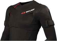 EVS SB05 Shoulder Brace; Adult; Black