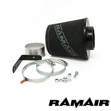 Mg Zr 1.4 / 1.8 16v ramair rendimiento Espuma Cono inducción Filtro de aire de ingesta Kit