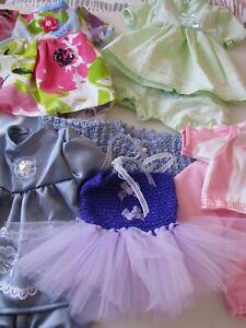 Baby Annabell Size Baby Born Handmade clothes | eBay