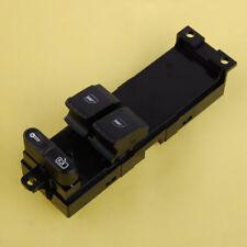 Car Master Power Window Switch 5ND 959 857 for VW CC Tiguan Passat T4B3