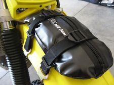 OBR ADV Gear Fender Bag Dual Sport Luggage and Saddle Bags