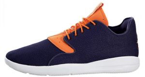 f9419a87bd6a ... authentic image is loading jordan eclipse low lifestyle shoes purple  orange white 94746 15c97 ...