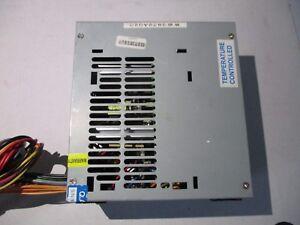 Euer-Power-CWT-250ATX-A-ATX-Netzteil-250-Watt