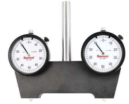Roue En Alliage Polissage Kit 8pc Aluminium roue polissage lavette//Kit POL07