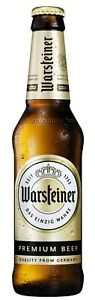 Birra-Warsteiner-cl-33-x-18-bottiglie-PREMIUM-GERMAN-BEER