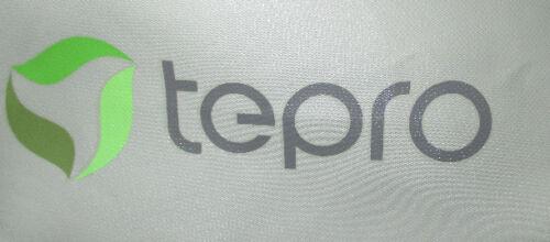 für Gasgrill mittel Tepro 8604 Universal Abdeckhaube