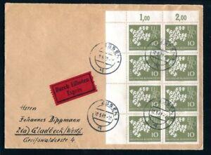 BUND-1962-367-8-erBLOCK-auf-EILBRIEF-C2863