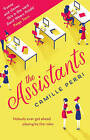 The Assistants by Camille Perri (Paperback, 2016)