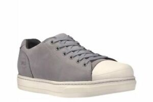Timberland-PRO-Men-s-Disruptor-Oxford-Alloy-Safety-Toe-SD-Industrial-Shoes