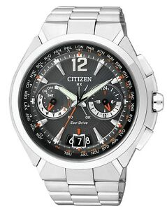 Citizen-Satellite-Wave-GPS-Watch-Advanced-Satellite-Timekeeping-CC1090-52E