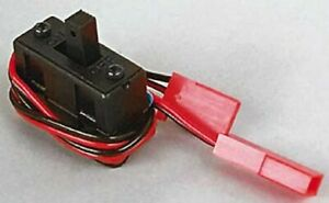 Futaba-SWH12-Mini-Switch-w-2-Pin-Connector-J