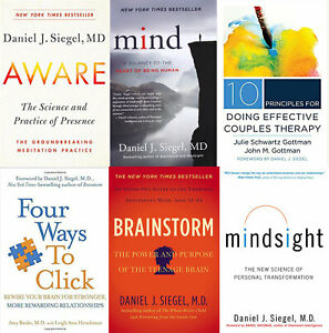 Daniel-J-Siegel-Kit-Mindsight-Mindful-Brain-15-Books-Set-e-Pub-P-DF