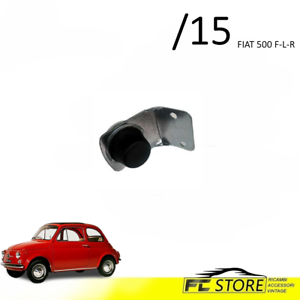 Pompa-Pompetta-Acqua-Lavavetro-Manuale-Tergi-44-8-4-Per-FIAT-VECCHIA-500-F-L-R