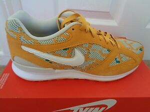 new product b228a 1fb85 Image is loading Nike-Air-Pegasus-Racer-PA-trainers-sneakers-749669-
