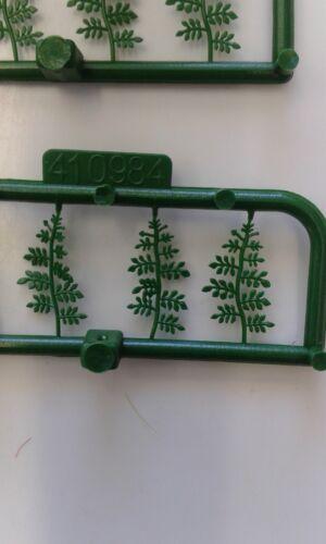 30 Patate Plantes Ho Légumes pour Jardin Paysage Oo Busch 1266 F1