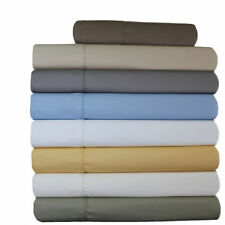 Pillow Cases | eBay