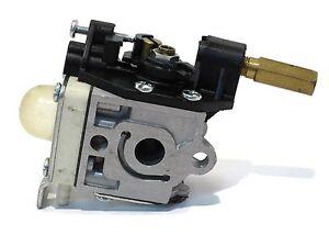 Carburetor Carb For Echo SRM230 SRM231 Trimmers Zama RB-K70 RB-K66 Stens 50-621