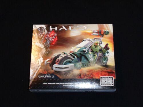 """/"""" Free Shipping MEGABLOKS Halo Box Sets /""""Select Your Set s"""