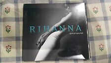 Rihanna - Good Girl Gone Bad -  made in USA - 12 tracks