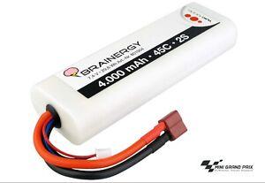2s-lipo-bateria-en-el-estuche-duro-con-4-000-mah-45c-y-oro-de-contacto-t-Plug-801004