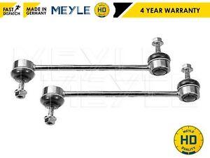 FOR-FORD-TOURNEO-TRANSIT-Meyle-HD-Front-Antiroll-Bar-Stabiliser-Drop-Link-Links