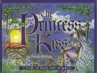 Princess & The Kiss a Story of God's Gift of Purity 9780871628688 Hardback
