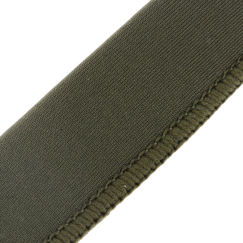1M Thermal Insulation Tube Sleeve For Bladder Bag Hydration Pack Army Green