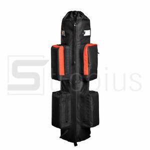 Strobius-Std-85II-Carry-Bag-Case-for-Light-Stands-Flashes-Umbrellas-Strobist