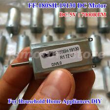 1.5-4.5 v Motor Miniatura parte # Mm18