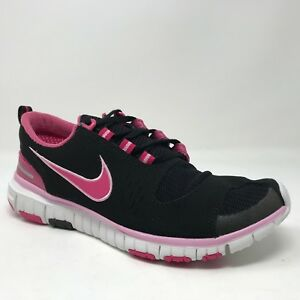 official photos d8579 bad6c Details about New Kid Nike Free 5.0 V2 (GS) 313907-061 Size 6Y