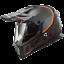 LS2-MX436-PIONEER-TRIGGER-OFF-ROAD-DUAL-SPORT-MOTORCYCLE-DUAL-VISOR-QUAD-HELMET thumbnail 29