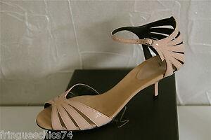 purchase cheap 4cc7d ea503 http://www.importados.online ...