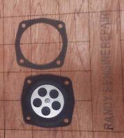 Carb Kit Tecumseh Jiffy Ice Auger Model 30 & 31 Select Lav35 Av520 Hs40 V50 V60