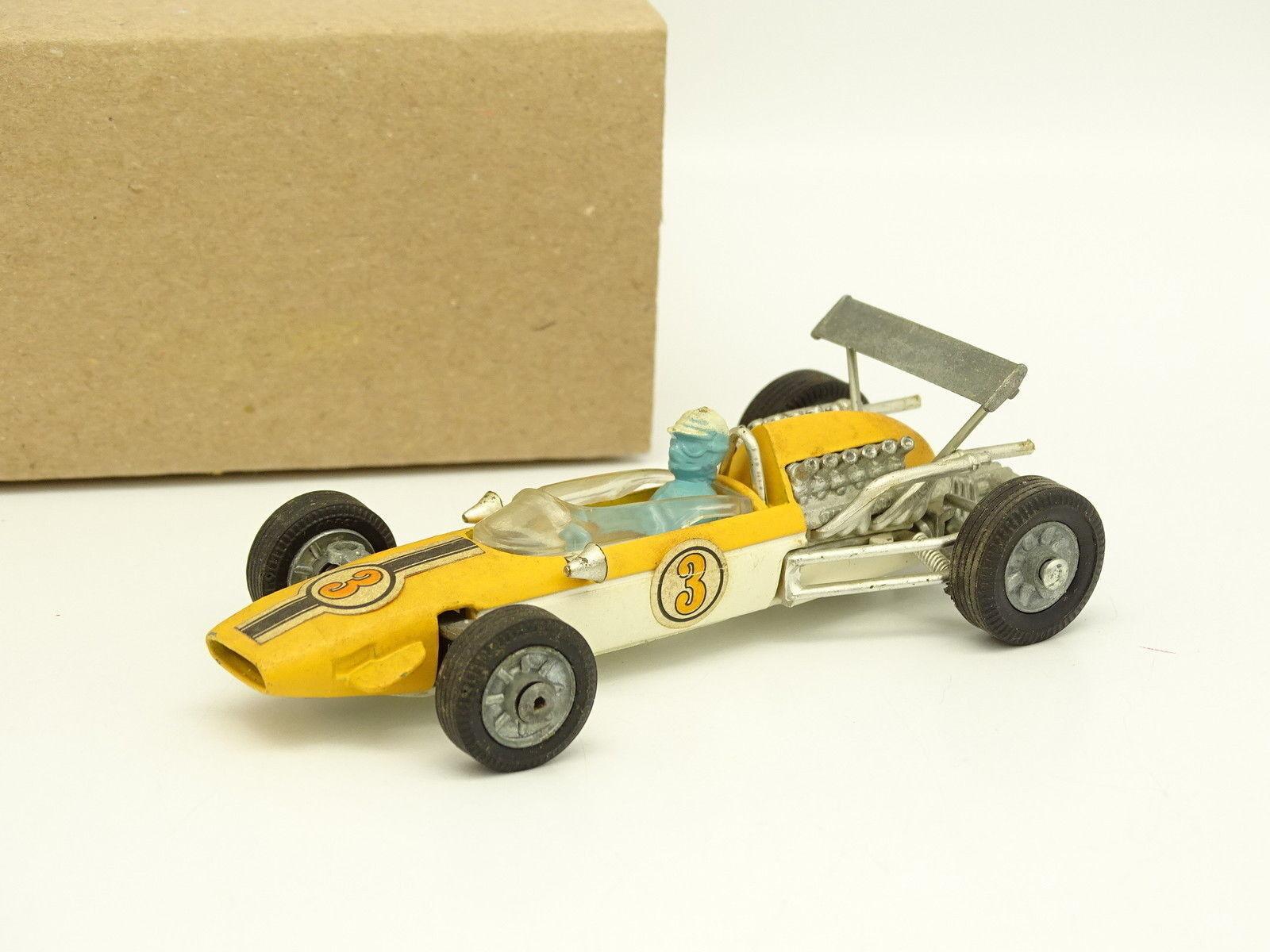 Corgi Toys SB 1 43 - - - Cooper Maserati F1 1181f0