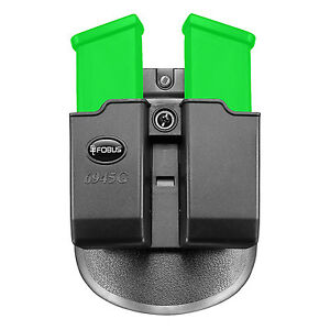 Fobus-Double-Magazine-Paddle-Pouch-Glock-20-21-6945G