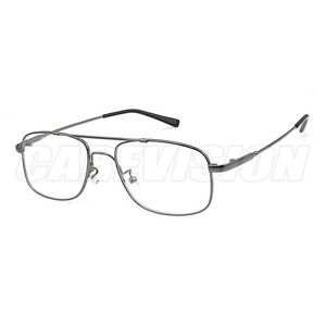 344b85b83e Men s Flexible Titanium Alloy Full Rim Eyeglasses Frames Optical ...
