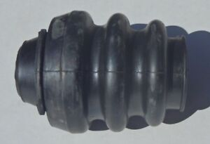 Mopar Drive Shaft Trunion Universal Joint Boot NEW 56 57 58 59 60 61 62 63 LARGE