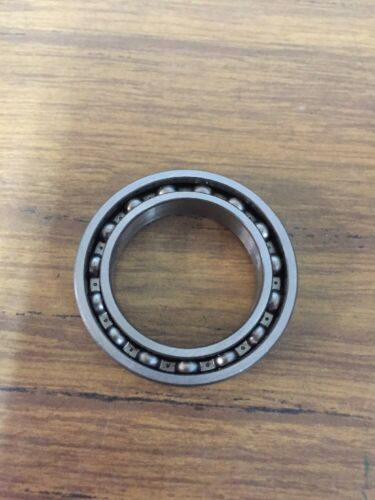 NTN MODEL 6805 BALL BEARING