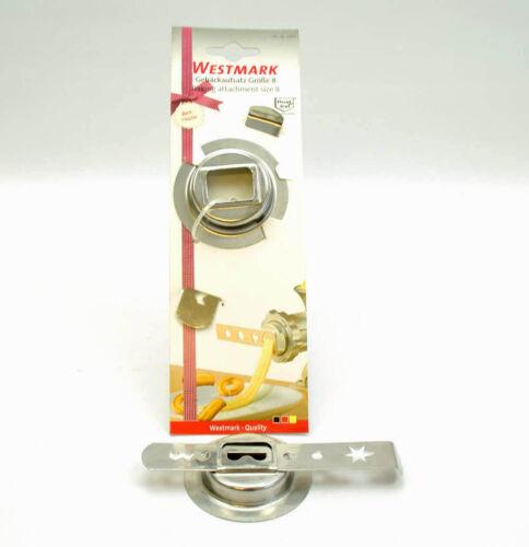 Accessoire WESTMARK Taille 8 diamètre externe du 68,5 mm